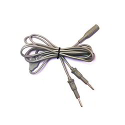 Bipolar Cable