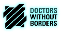 Doctors Without Borders India Pvt. Ltd.