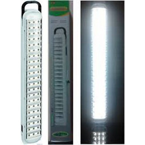 63 Led Portable Rechargeable Emergency Light