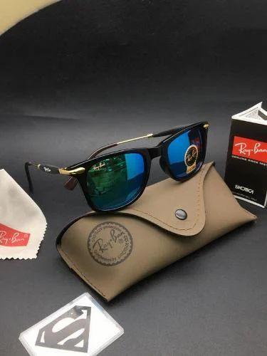 e850a45a1051 IMPORTED SUNGLASSES - Sunglasses Manufacturer from Mumbai