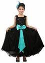Black Girls Gown