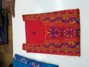 Embroidery Punjabi Dress