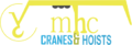 MH Cranes & Engineering