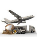 Software for Courier