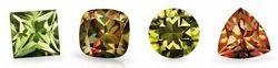 Zultanite Gemstones