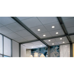 Acoustical Ceiling Tiles At Best Price In India