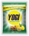 Yogi Detergent Powder, 1kg