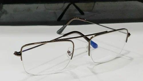 Eyeglass & Google Frame Authorized Retail Dealer from Ahmedabad
