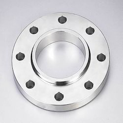Alloy Steel F11 F12 F22 F9 F91 F5 Ring TYPE Joint Flange