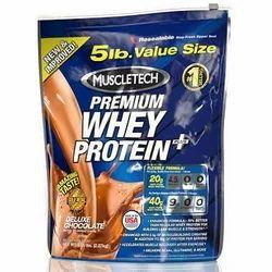 Muscle Tech Premium Whey