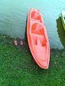 Boat Repair FRP Work Service