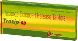 Troxip OD Tablet