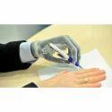 I-limb Ultra Robotic Hand