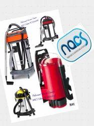 Portable Vacuum Cleaners Portable Vacuum Cleaner