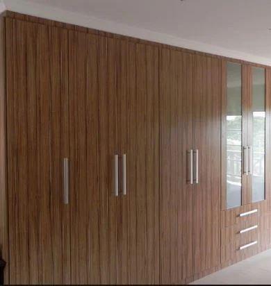 Wooden Bedroom Cupboard Bedroom Cupboard Kala Furniture