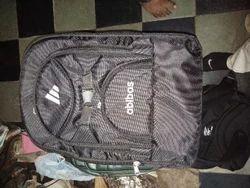 1680 Clothes Bag