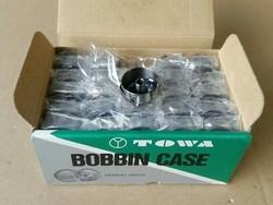 Towa Bobbin Case