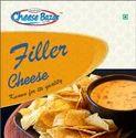 Filler Cheese