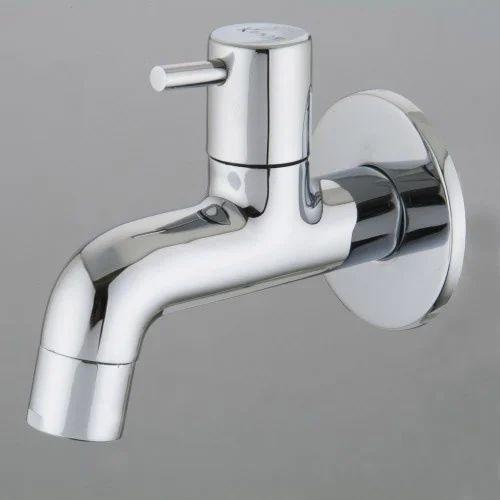 Ronda Water Faucet, Kroma Bathroom Faucet - Modern Sanitation, Delhi ...