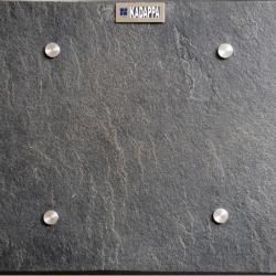 Kadappa Black Sandstone