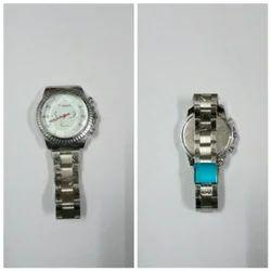 F-watch Stylish Analog F Watch