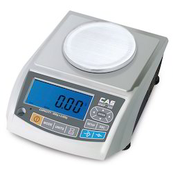 CAS Weighing Scale