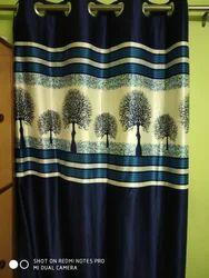 Goa Patch Curtain