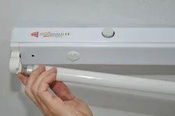 Tube Light Fitting Service