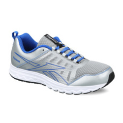 Reebok Running Shoes - Retailers in India ee47c06bf