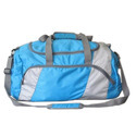 Light Weight Duffle Bag