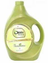 Active Olive Olive Oil