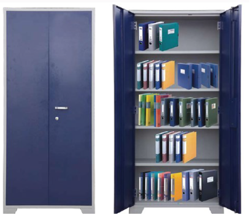 Godrej Kitchen Accessories: Steel Furniture Alimirah, Cabinet, Tables, Lockers