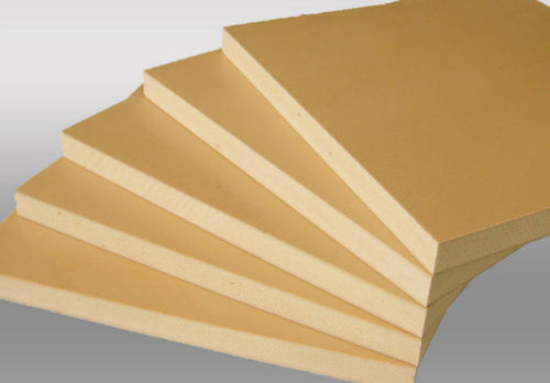 Wood Plastic Composite Boards Dental Interior Wpc Boards