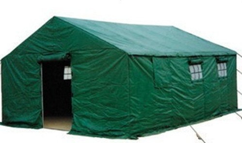 Portable Gazebo Tent  sc 1 st  IndiaMART & Portable Gazebo Tent at Rs 125500 /piece | Outdoor Gazebos And ...