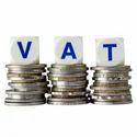 VAT Audit Service