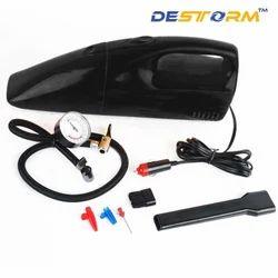 Autofurnish Destorm Car Vacuum Cleaner