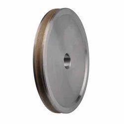 EDGE Glass Grinding Wheel