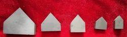 METCUT Carbide Tips