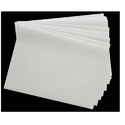 Release Paper 140 Gsm, Gsm: 140
