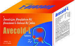 Pharma Franchise in Agartala