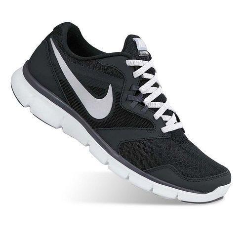 wholesale dealer d4b9d 48ed8 Nike Running Shoes - Nike Running Shoes Latest Price, Dealers   Retailers  in India