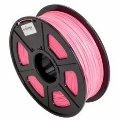 3d Printer Filament Pla Pink Go 3d