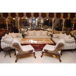 Sofa Set Sofa Furniture Retailers In India