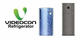 Videocon Refrigerators
