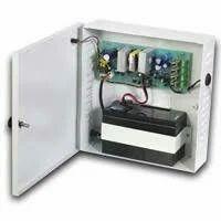 CCTV Battery Backup SMPS