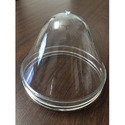 73 mm Pet Jar Preforms