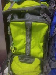 Big Travel Bag