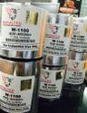 Royaltec Permanent NK-1100 Barcode Ribbons