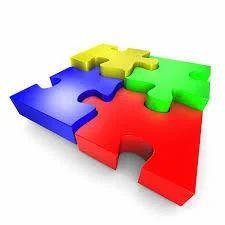 App Web Integration Service