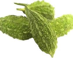 Green Heaven Karela Extracts, Packaging Type: Polybag